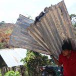 Fenomena Menarik dari Gempa Majene-Mamuju