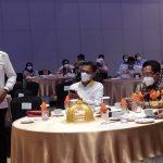 Abdul Halim : Cabut Moratorium Pemekaran Wilayah Indonesia