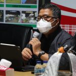 Pemerintah Janji Pendataan Rumah Rusak Selesai Sepuluh Hari