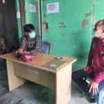 Tim Yankomas Upayakan Penyelesaian Permasalahan HGU