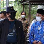 Ketua DPD RI Desak Pemerintah Proteksi Pasar