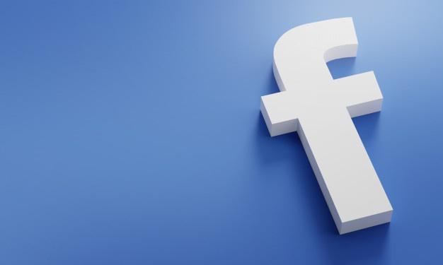 Facebook Hapus Sebagian Konten yang Dilarang Rusia